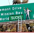 Steve-O facing charges for SeaWorld prank; will he come to Orlando next?