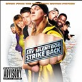 Watch <i>Jay and Silent Bob Strike Back</i> at the Enzian for free