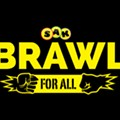 SAK's Brawl for All: Head-to-head comedy combat