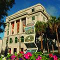 Historic center announces crowd-sourced exhibition