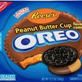 Thank you, Internet: Reese's Cup Oreos and Aladdin without pants