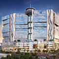 31-story megamall coming to I-Drive?
