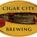 Cigar City Brewing may leave state if growler law passes
