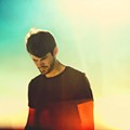 Awake? Attend a private Tycho session for Off the Avenue