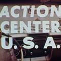 "VIDEO: 1960s promo film calls Orlando the ""action center"" of Florida"