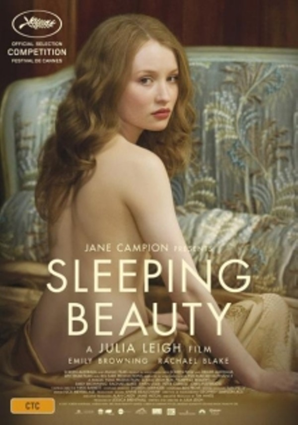 sleeping-beauty-posterjpg