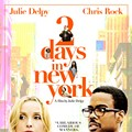 VOD Review: 2 Days in NY - Julie Delpy (4 Stars)