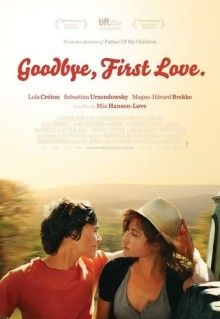 goodbye_first_love-posterjpg