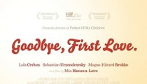VOD Review: Goodbye First Love - Mia Hansen-Love (4 Stars)