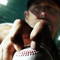 VOD Review: Knuckleball! - Ricki Stern, Annie Sundberg (2012) (4 Stars)