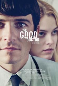 good_doctorjpg