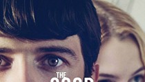 VOD Review: The Good Doctor - Lance Daly (2012) (3 Stars)