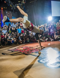 photo-3-b-boy-remuso-2013-bc-onejpg