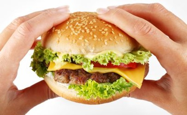 holding-hamburger-406jpg