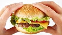 Vote for your favorite burger in Orlando