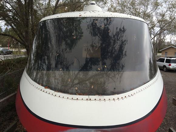 monorail4.jpg