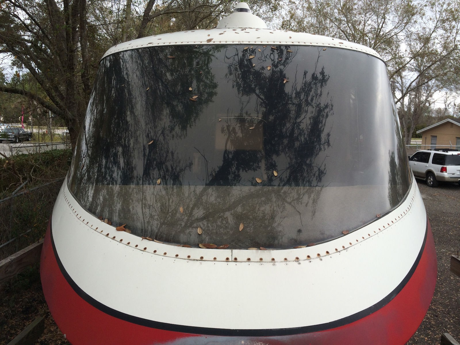 Walt Disney World Monorail Car For Sale On Ebay Blogs