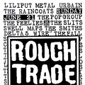 """Watch """"Do It Yourself: The Story of Rough Trade"""" for Free"""