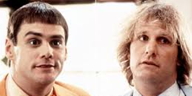 Watch 'Dumb and Dumber' for free at Enzian Theater | Blogs