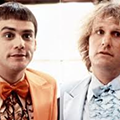 Watch 'Dumb and Dumber' for free at Enzian Theater