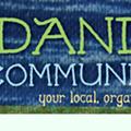 Website discusses the future of Dandelion Communitea Café UPDATE