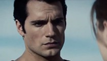 "Up, up, and oh shit: The curious ""logic"" of ""Man of Steel"""