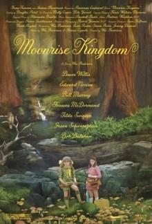 moonrise-kingdom-poster1jpg