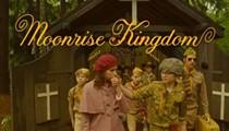 Wes Anderson's Moonrise Kingdom Trailer