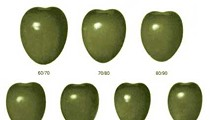 What size olive is your problem? Free Will Astrology, March 18-24