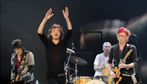 What to expect from the Rolling Stones at the Citrus Bowl, according to Rolling Stone