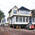 What's that noise? Shrieks echo through Winter Park as city considers changing historic preservation standards