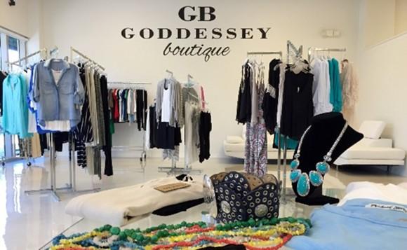 goddessey-boutique-large.jpg