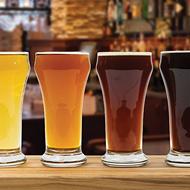 American Craft Beer Week in Orlando