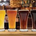 American Craft Beer Week in Orlando