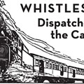 Whistlestops: Karen Castor Dentel vs. Scott Plakon and Linda Stewart vs. Bob Brooks