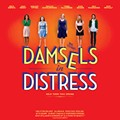 "White Stillman's ""Damsels in Distress"" Trailer: Epic, or Epic Fail?"