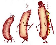 hotdogsketchjpg