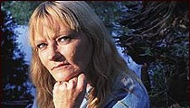 Who's afraid of Terri Wolfe?