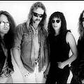 Why Metallica sucks