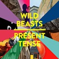Wild Beasts' 'Present Tense' focuses synths on unfulfilled yearnings