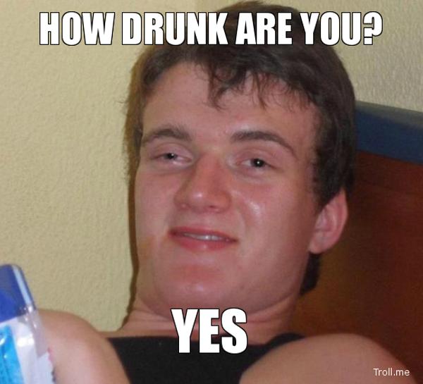 drunkjpg