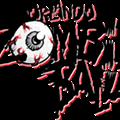 Win a $30 tab to Orlando Zombie Ball!