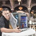 Red Bull Canvas Cooler Project selects Orlando winners