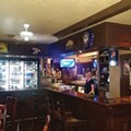 Winter Park's Keg 'N Cork is a neighborhood bar in the best sense