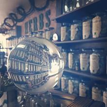 969b4ed6_gypsy-herb-shoppe.jpg