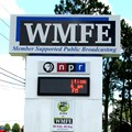 WMFE says it's not selling TV station to Daystar