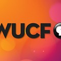 WMFE sells Channel 24 to WUCF