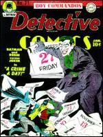robinson_-joker_cover1-26jpg