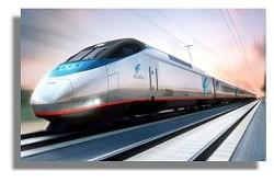 bullet_train1a1jpg