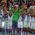 World Cup 2014, Brazil: Winners and Losers